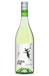 Fifth Leg Crisp Chardonnay