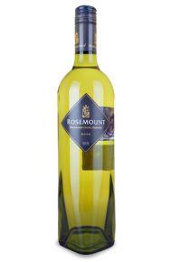 Rosemount Road Chardonnay