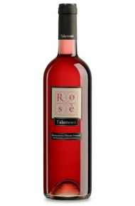 Talamonti Rose
