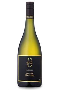 Schild Estate Barossa Valley Unwooded Chardonnay